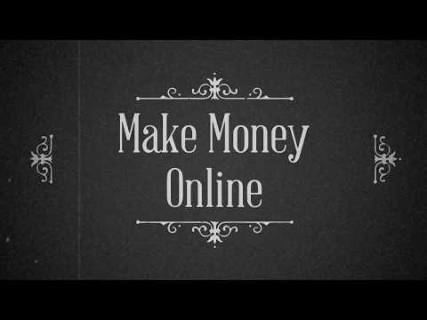 [App Android] Learn to Make Money Online
