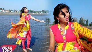 Hit Sad Song   मोरा साथ अधूरा छोड़के    Nandini Tiwari    Adhura Saath   रुला देनेवाला गाना