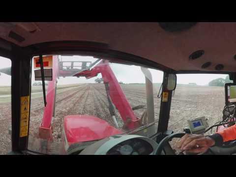 360 Tractor - Video