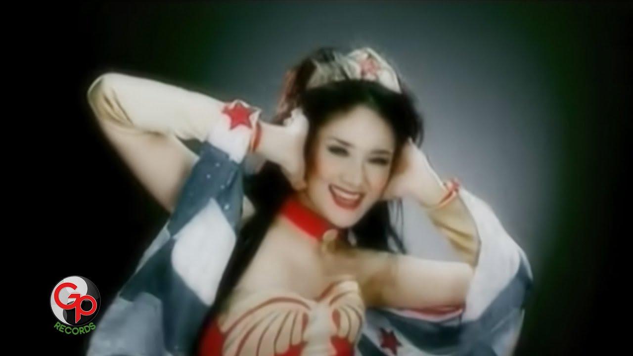 Download Mulan Jameela - Wonder Woman MP3 Gratis
