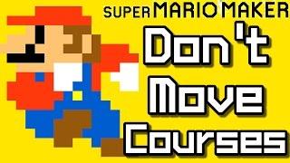 Super Mario Maker Top 15 DON