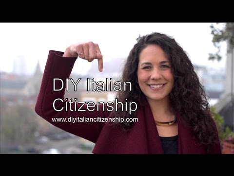 Italian Dual Citizenship: Getting Started