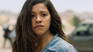 Download 'Miss Bala' Official Trailer (2019) | Gina Rodriguez, Matt Lauria Video