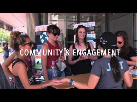 GDC16 Flash Forward: Community Engagement at the Intersection of Games and News