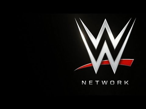 WWE Announces 2Q14 Earnings, WWE Network Subscriptions