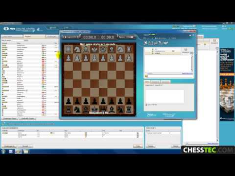 FIDE Online Arena Online Titles and Ratings Explained