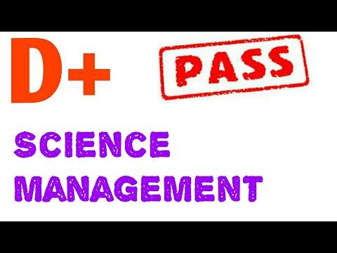 D+  CAN STUDY MBBS BBA  ENGINNERING fail/pass/ NEB STBJECT D+ IS PASS MARK