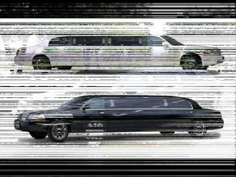 denver airport transportation,denver airport limo ,car service denver airport ,denver airport taxi