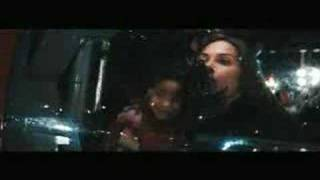 I Am Legend - Tv Spot 3