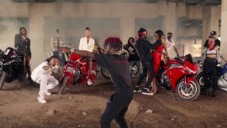Download Migos - Bad and Boujee ft Lil Uzi Vert [Official Video]