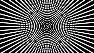 Amazing Self Hypnosis Hypnotic Sound Hypnotize Me Yourself Legal High