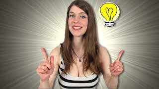 The Most EN-LIGHT-ENING Video about the German Language