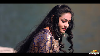 Miss You Yaar || Love Song || Twinkal Vaishnav Song || Singer Anil Dewra || PRG MUSIC 2018