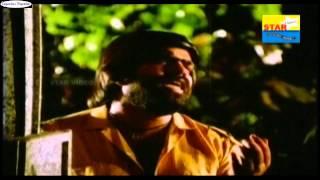 Thangachi ku seemandham - En Thangai Kalyani