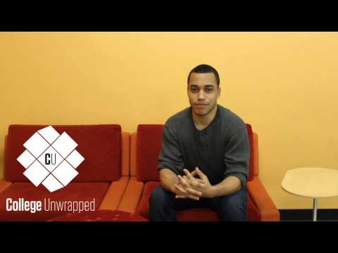 Treating Harvard Extracurricular Activities as Preparation for a Career Path - #267