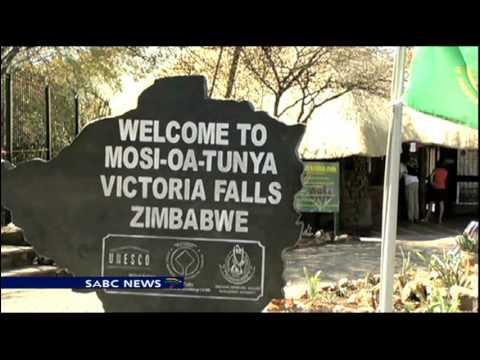 South Africa, Zimbabwe unpack tourism ties