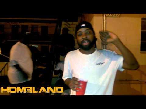 Xxx Mp4 DJ H2 Official Homeland Mixtape Trailer 3gp Sex