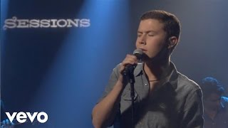 Scotty McCreery - Out of Summertime (AOL Sessions)