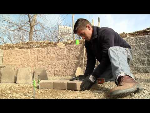 Home Work With Hank Building Your Firepit 2.mov