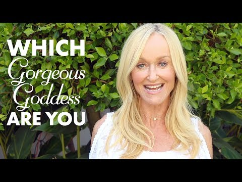 How Healthy Are You? | Take My Wellness Quiz to Kick Start Your wellness goals in 2018
