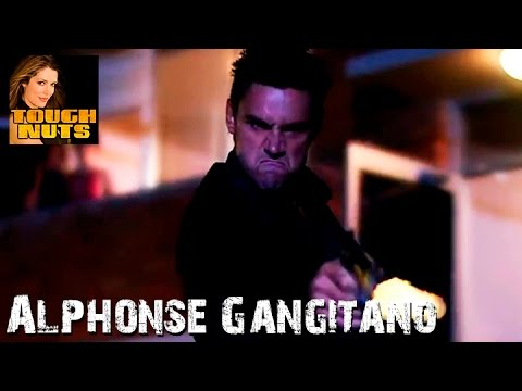 Xxx Mp4 Tough Nuts Alphonse Gangitano The Black Prince Of Lygon Street S1E3 3gp Sex
