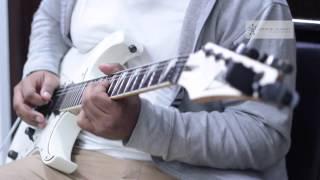 Vande Mataram Rock Rendition