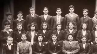 Historia del Liceo Almirante Pedro Espina Ritchie