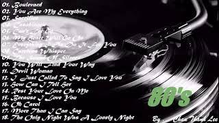 Download Nhạc Bất Hủ Thập Niên 80 Vol 2