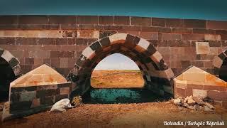Bolvadin / Kırkgöz Köprüsü