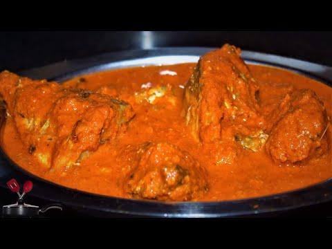 Malvani Fish Curry | Malvan Fish Curry | indian mackerel fish recipes | Maharashtrian cooking