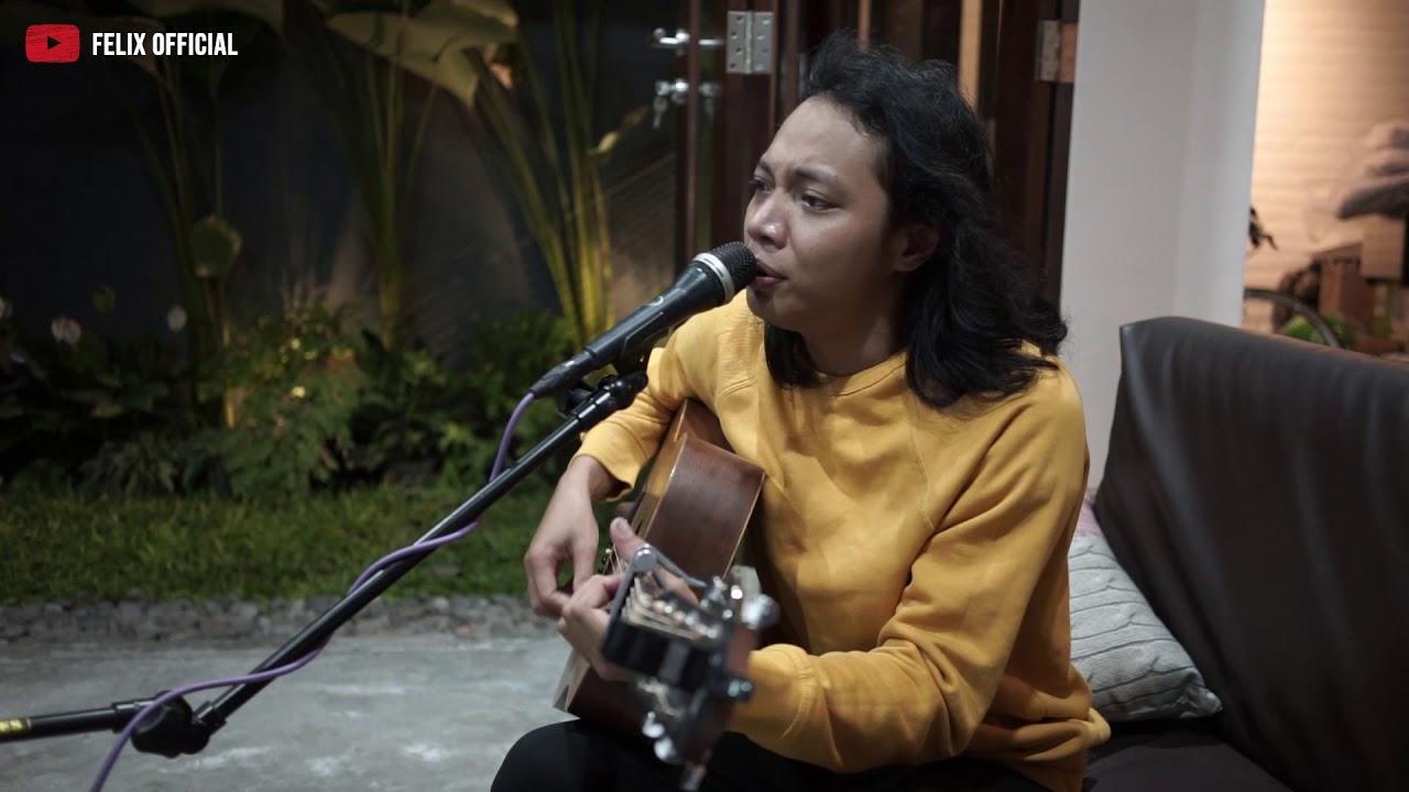 Felix Irwan Saputra - Teriksa Rindu