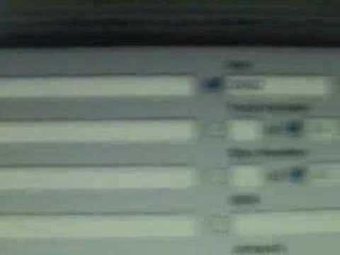 HandBrake - Put DVD movies on your iPod