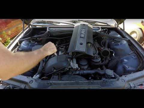 Common BMW Engine  Misfire Causes And Fixes