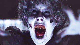 The Remains 2016 ( Os Restantes ) trailer filme de terror