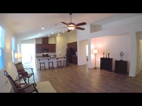 5512 Talmo St, North Las Vegas 3 bed + office single story home for sale