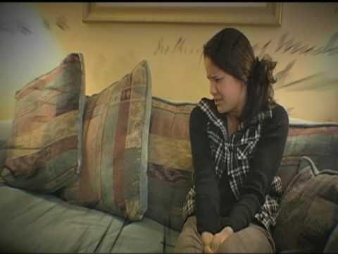 OCD Kids - ABC News - Tuesday 8/04/09 @ 10pm