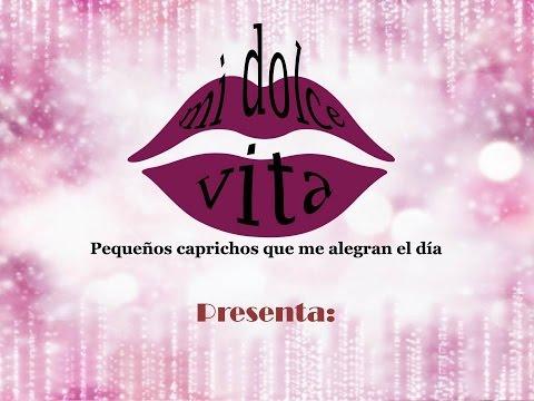 ¡Premios Bitácoras 2014, vótame!