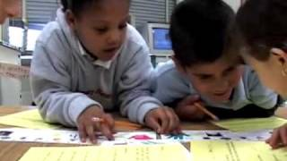 Kagan Cooperative Learning-Structures for Success Part 1