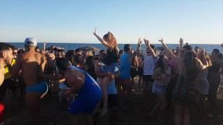 BACHATA SPAIN VIDEO MIX 2017