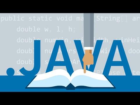 How To Create Age Calculator Using Java Swing