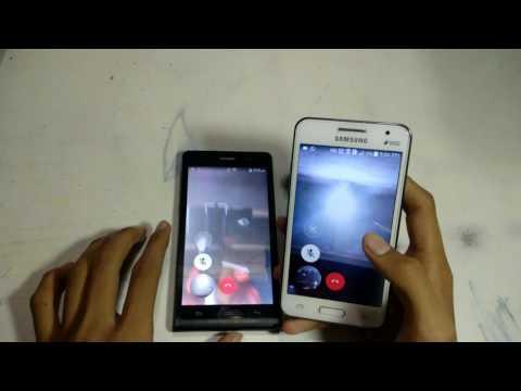 [Hindi] Google Duo App / free video calling app