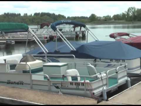 Boater Safety Certification Course
