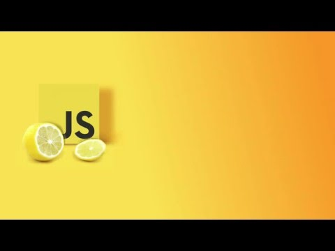 Javascript Tutorial | Understanding the Document Object Model in JS