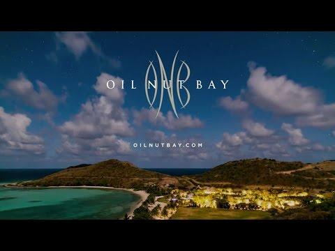 Oil Nut Bay Lifestyle - Virgin Gorda, British Virgin Islands