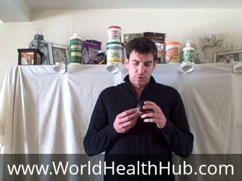 Dragon Herbs Adaptogen Energizer