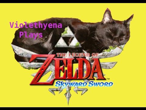 Time to spend my rupees! | Legend of Zelda Skyward Sword Part 47