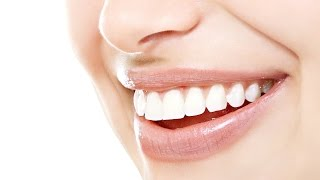 How to Keep Teeth & Gums Healthy | Tooth Care