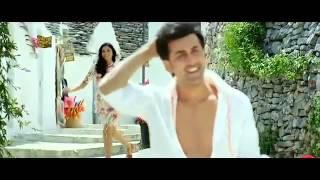 Best Hindi Love Song Khuda Jaane HD   Bachna Ae Haseeno   Full Video Song#t=22 flv   YouTube