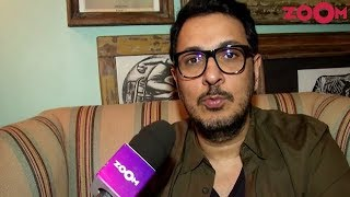 Dinesh Vijan REVEALED His Plans For 'Stree's Sequel! | Bollywood News