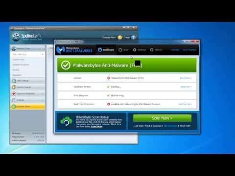 How to remove Trovi.com search (Chrome, Firefox, Internet Explorer)
